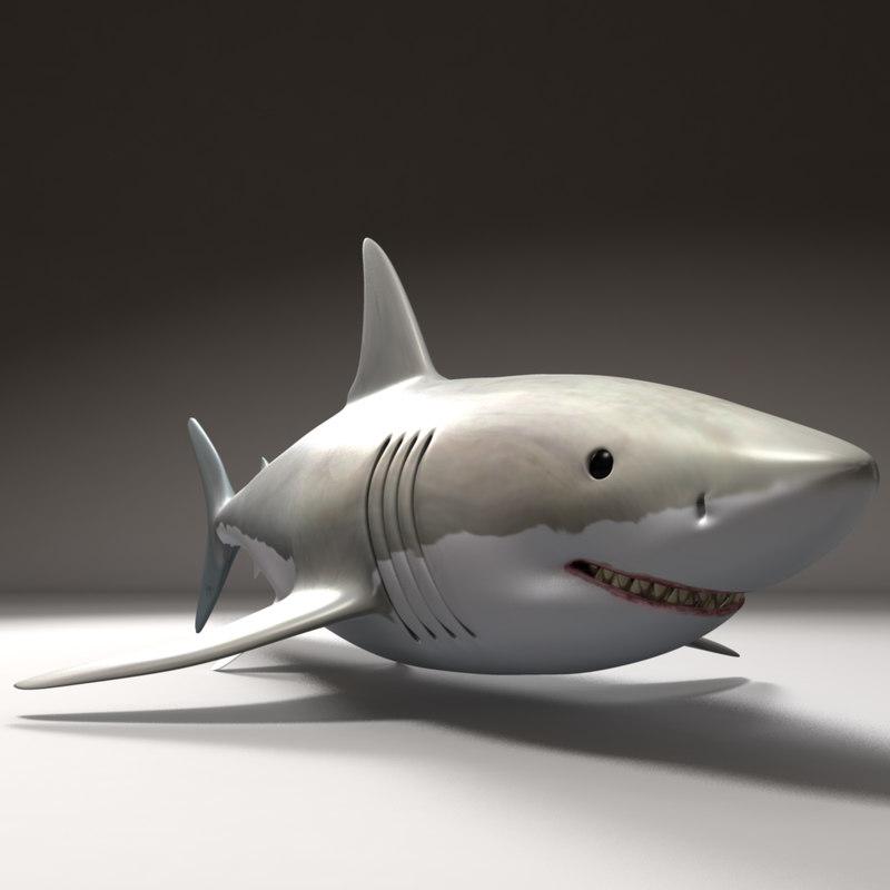 Shark_07.37.jpg