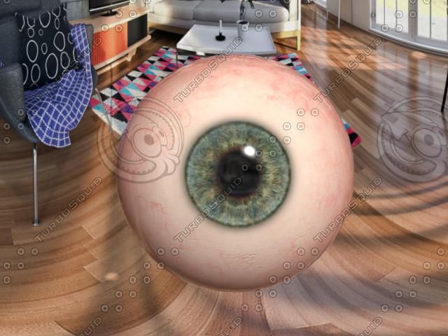 eye 1.png