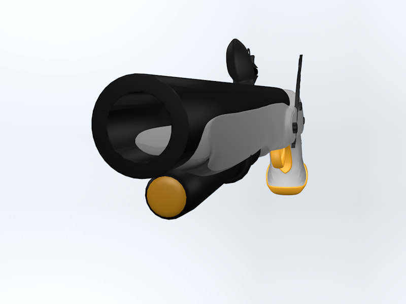 Pistol N070111.jpg