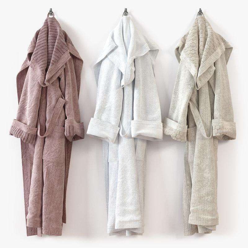 bathrobe_m1-1_01.jpg