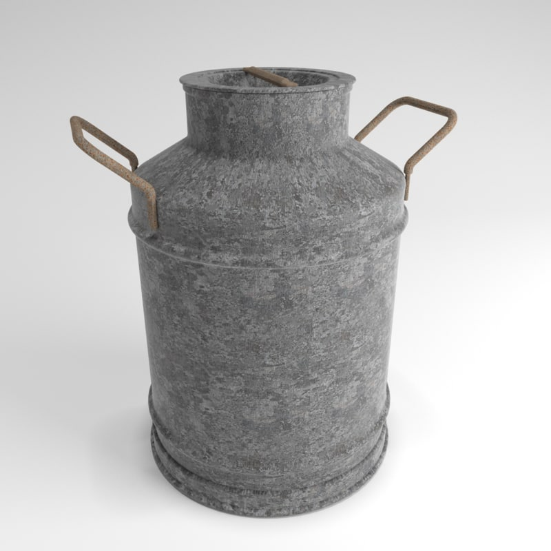 MILK_CAN_01.png