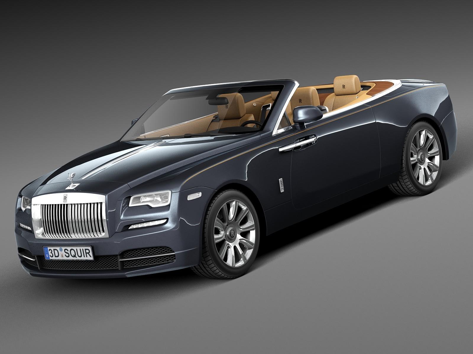 Rolls-Royce_Dawn_2017_0000.jpg