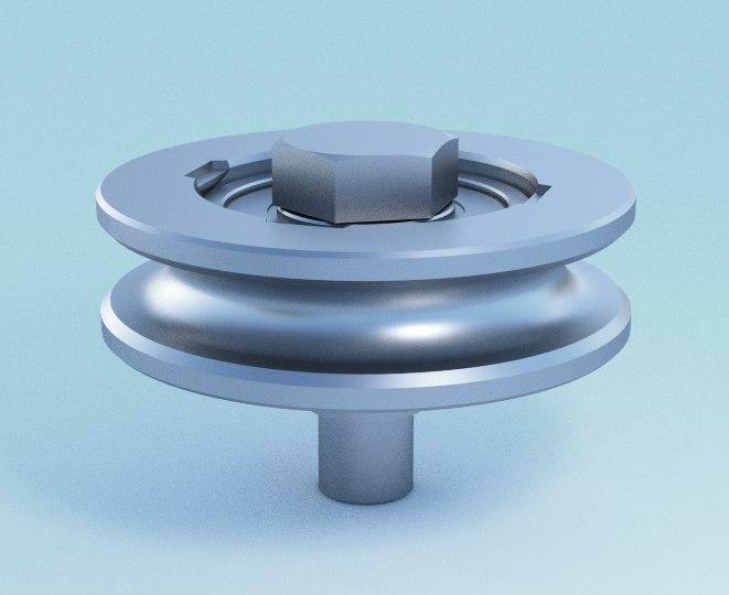 wheel&bearing 07.png