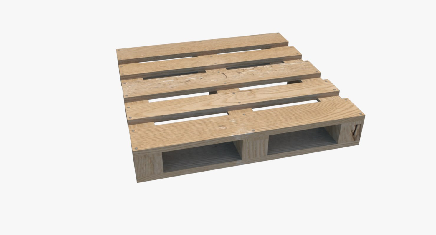 wooden Pallet 4.png