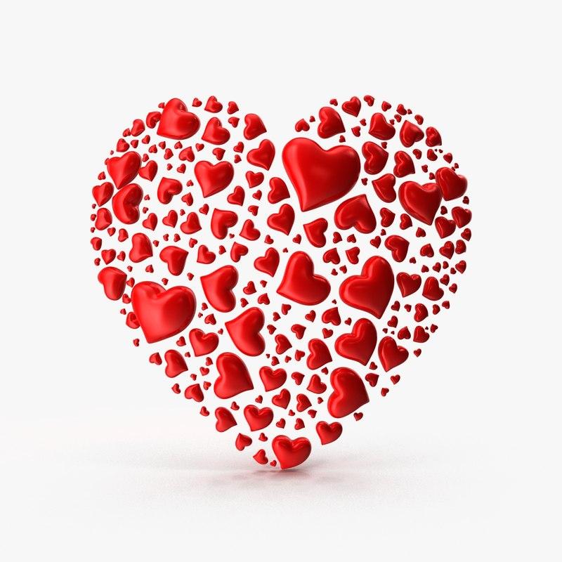 heart_2_01.jpg