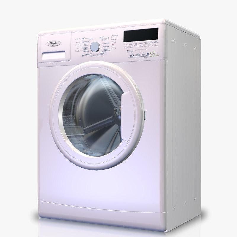 WashingMachine.WHIRLPOOL.AWSS73413_00000.jpg