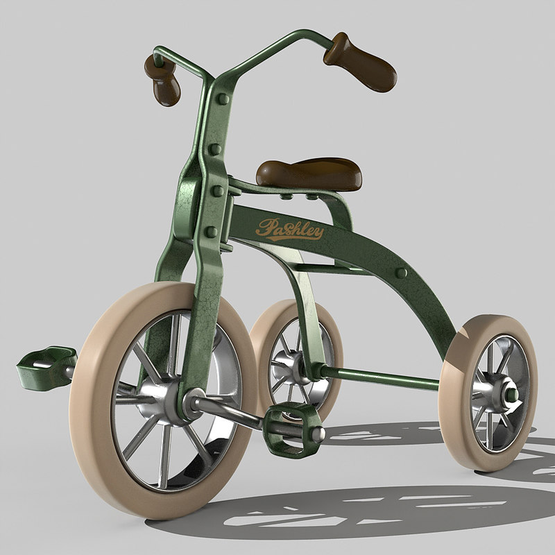 tricycle preview.JPG