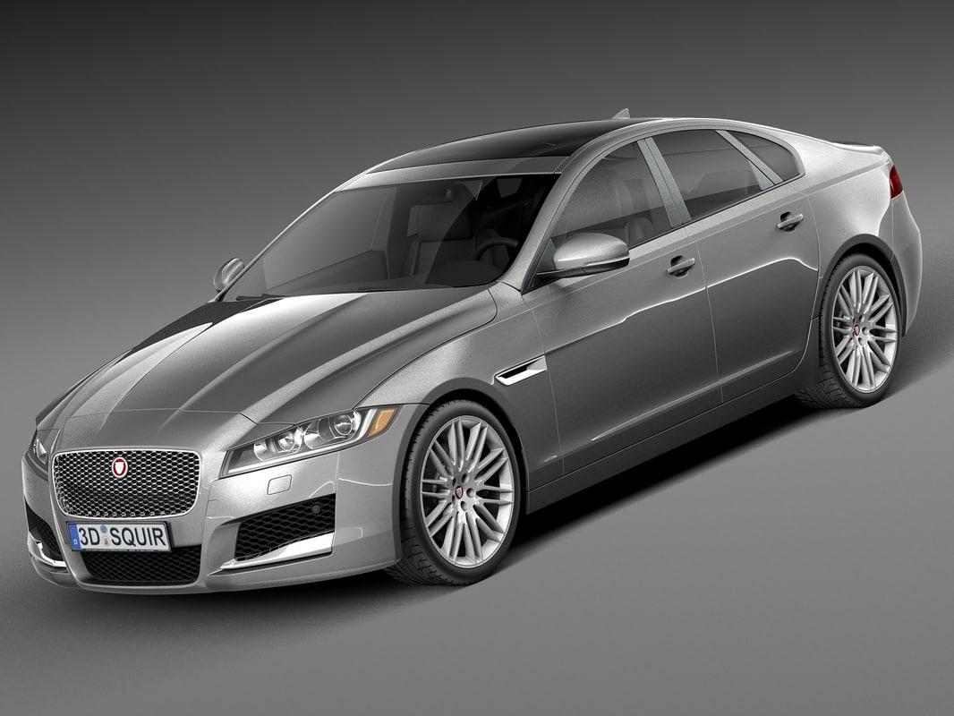 Jaguar_XF_2016_bixenon_0000.jpg