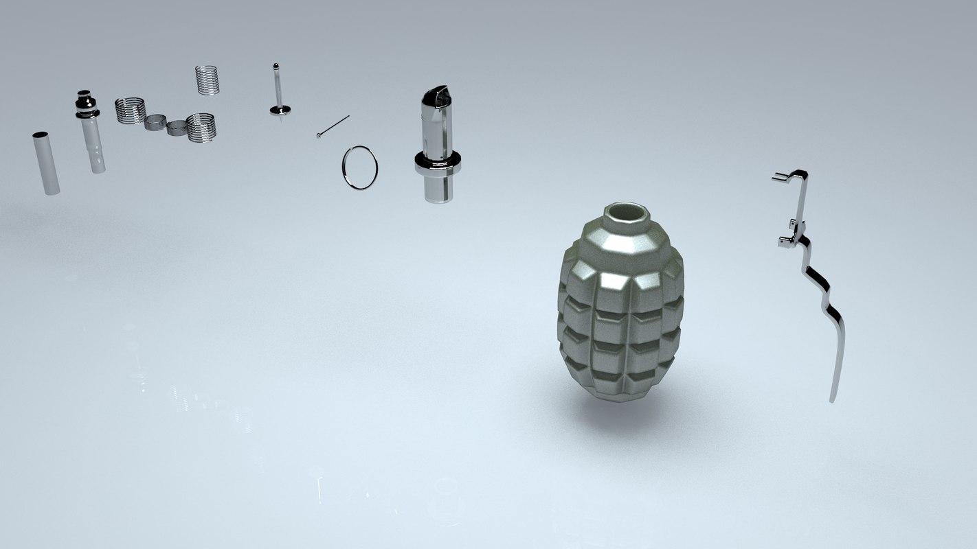 grenade details.jpg