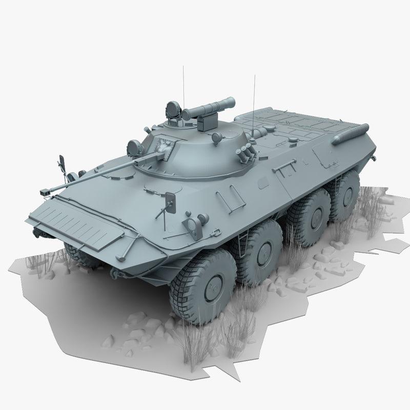 BTR_90_prew.jpg