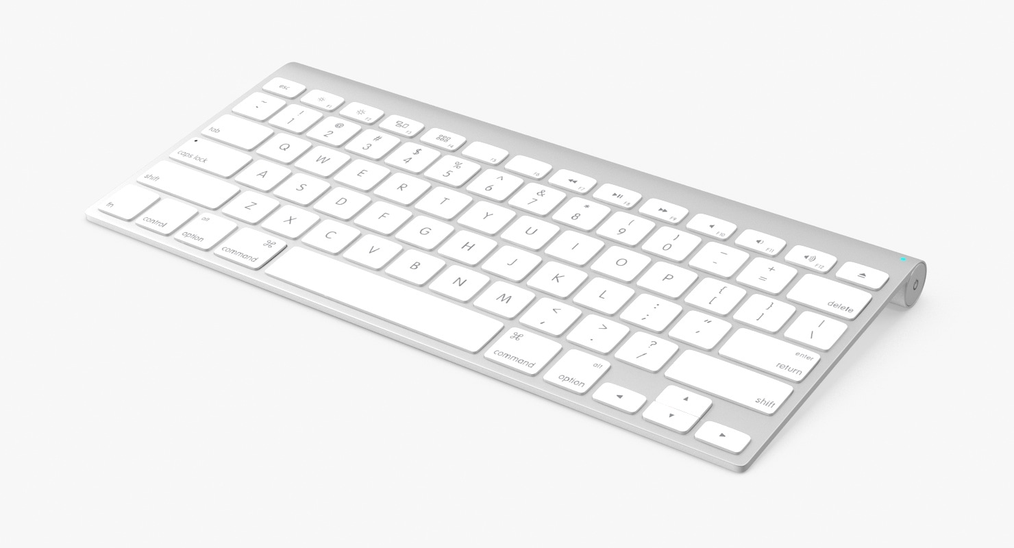 Apple_Wireless_Keyboard_Cinewide_0000.jpg