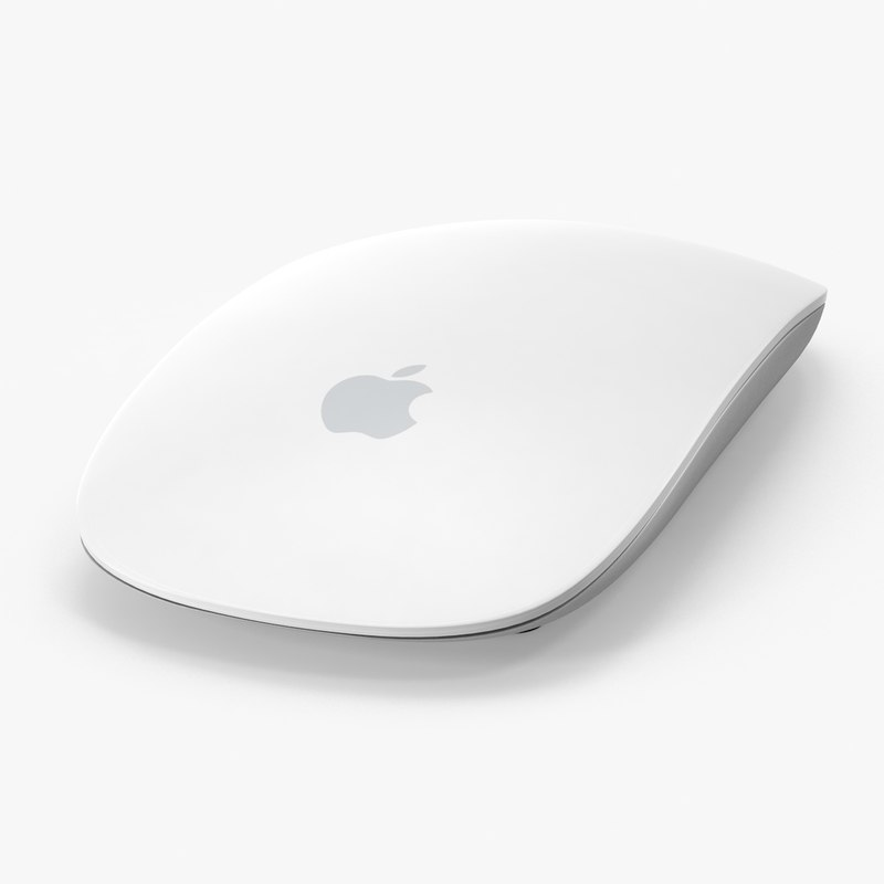 Apple_Magic_Mouse_SQRSignature_0000.jpg