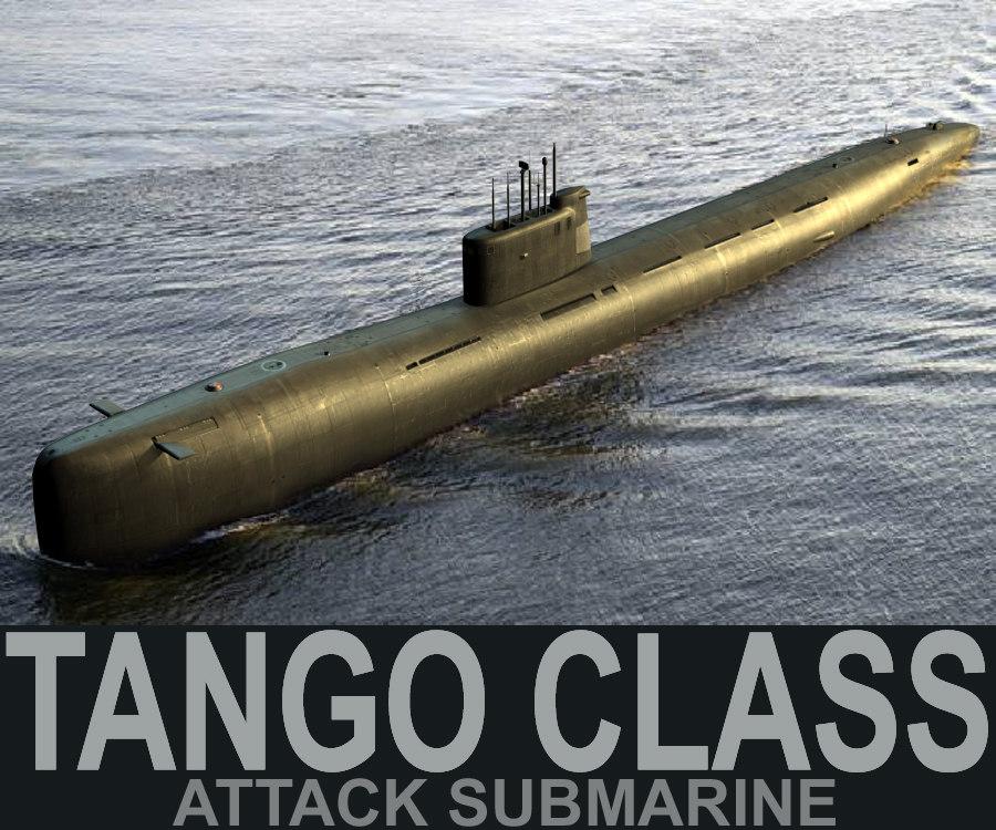 TANGO00.jpg