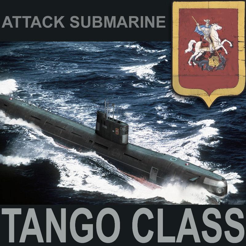 TANGO2_01.jpg