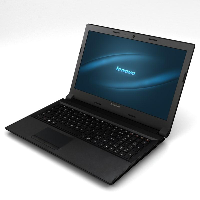 Lenovo_B5030G_ 01.jpg