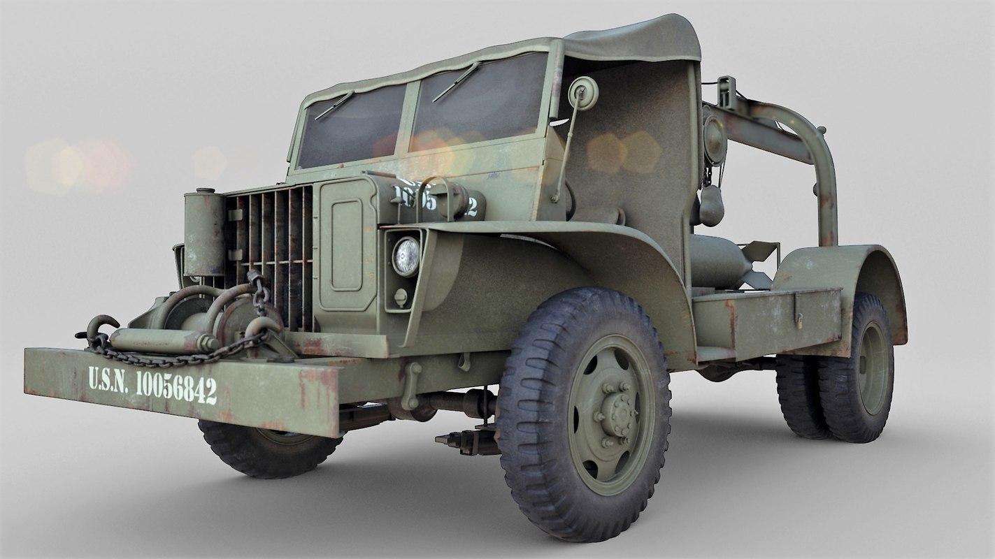 Ford GTBC_Bomb_Service_truck.0002 (2).jpg