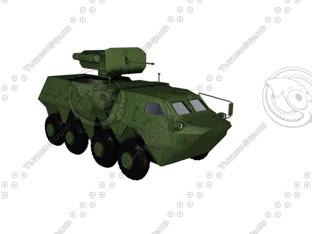 BTR.png