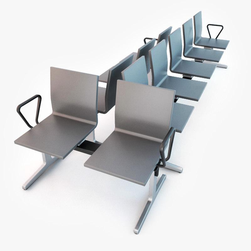 Waiting-Chairs-Set-01.jpg