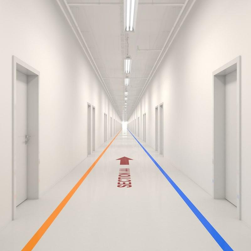 hallway2_001.jpg