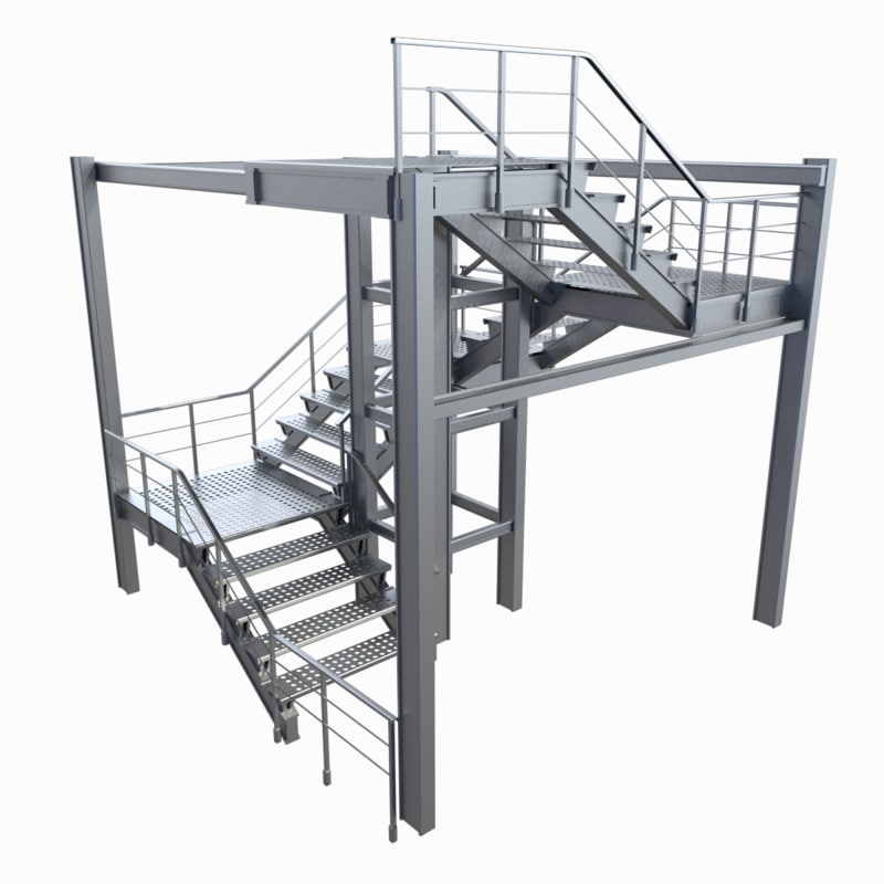 staircase_s2.png