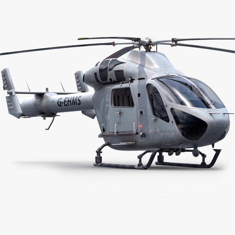 MD902 Military.jpg