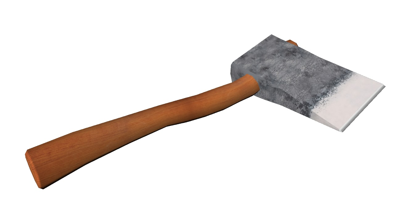 axe_01.png