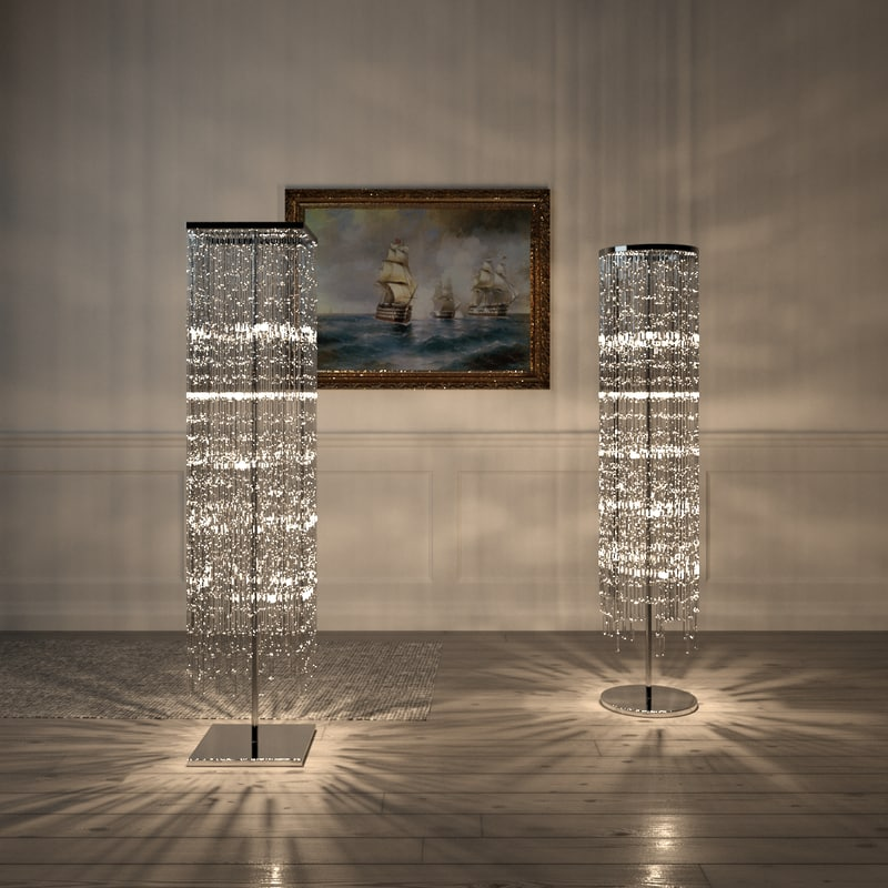 crystal floor-standing lamps.png