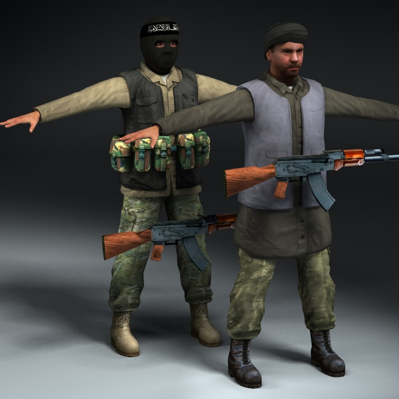Terrorist_N&P_Cam06.jpg