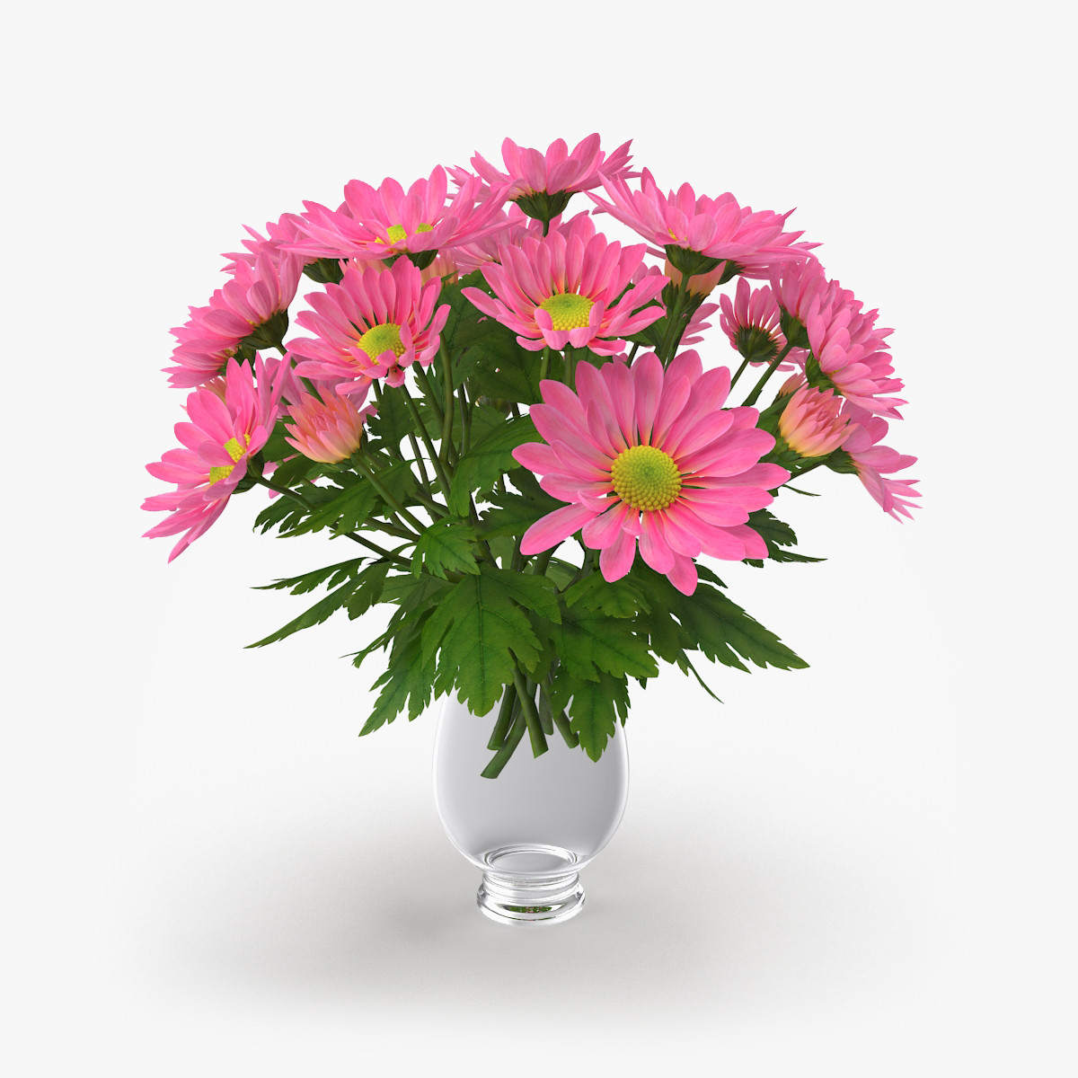 chrysanthemum_vase2_1_2.jpg