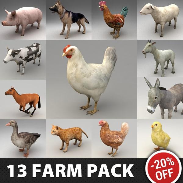 farmpack.png
