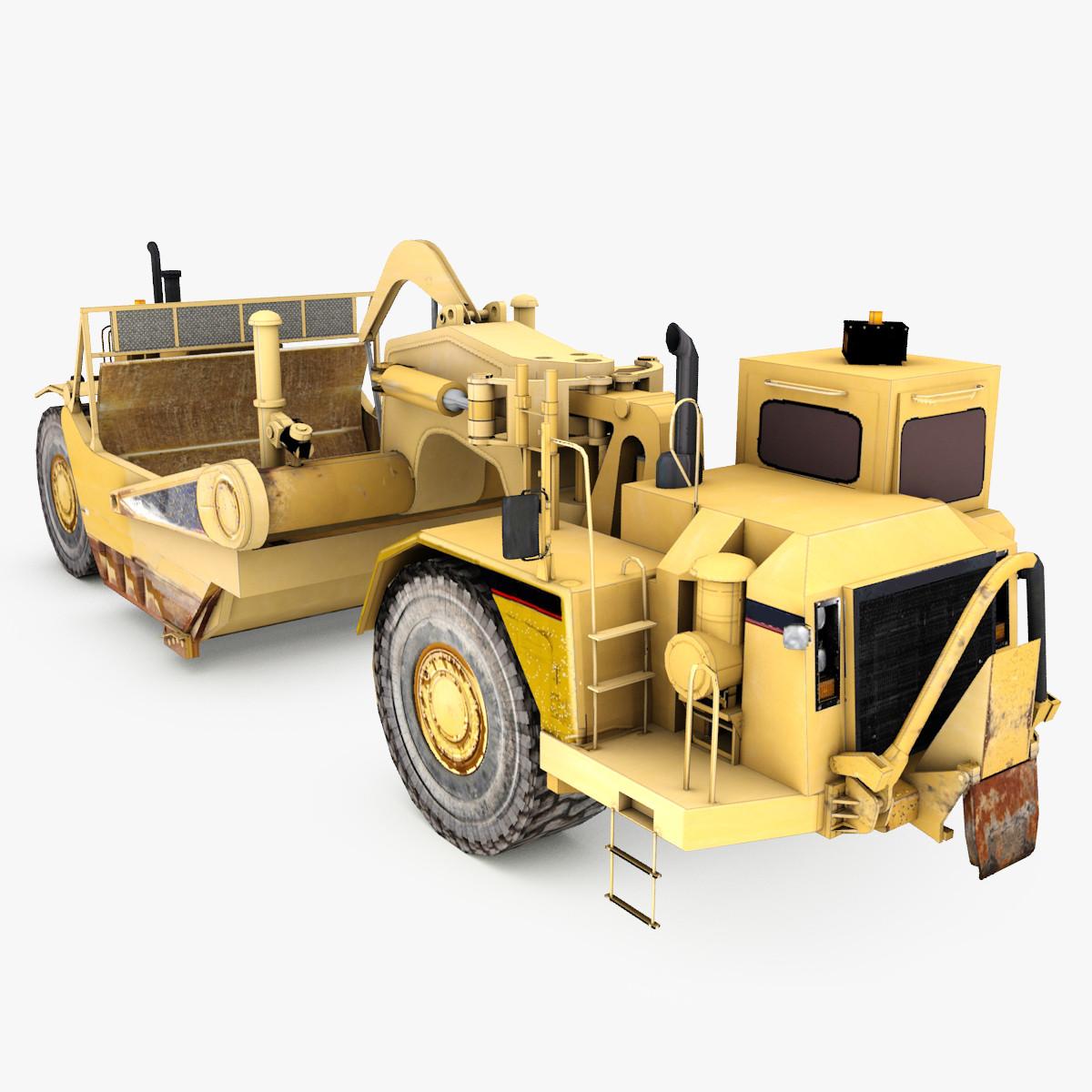 CAT-637G-Scraper0000.jpg