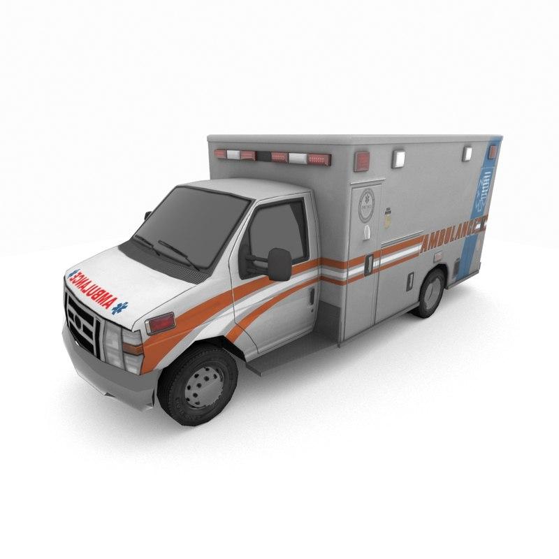 e_350_Ambulance_lo_res_001.jpg