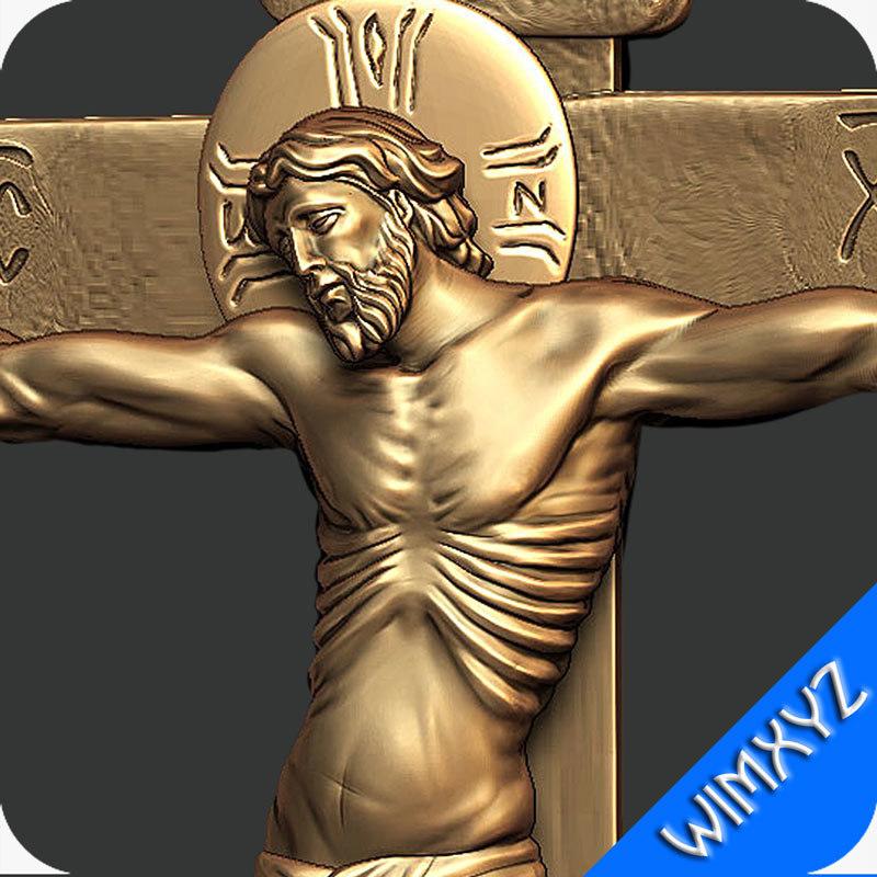 jesus-christ-450k6.jpg