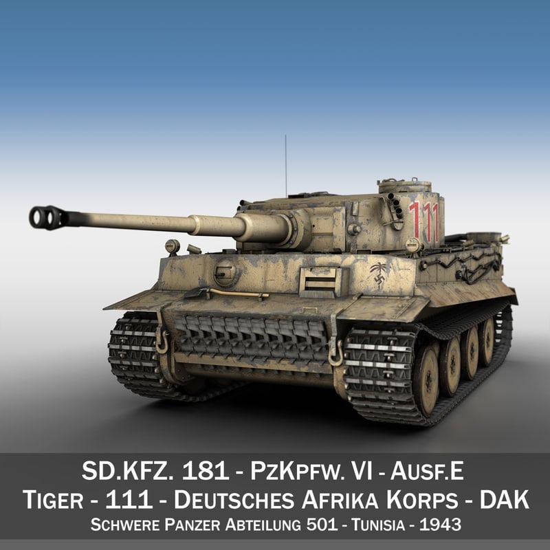 Tiger111 01.jpg