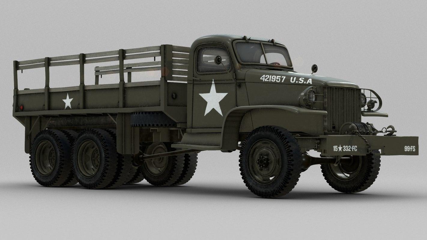 truckd_GMC_CCKW_353.0005.jpg
