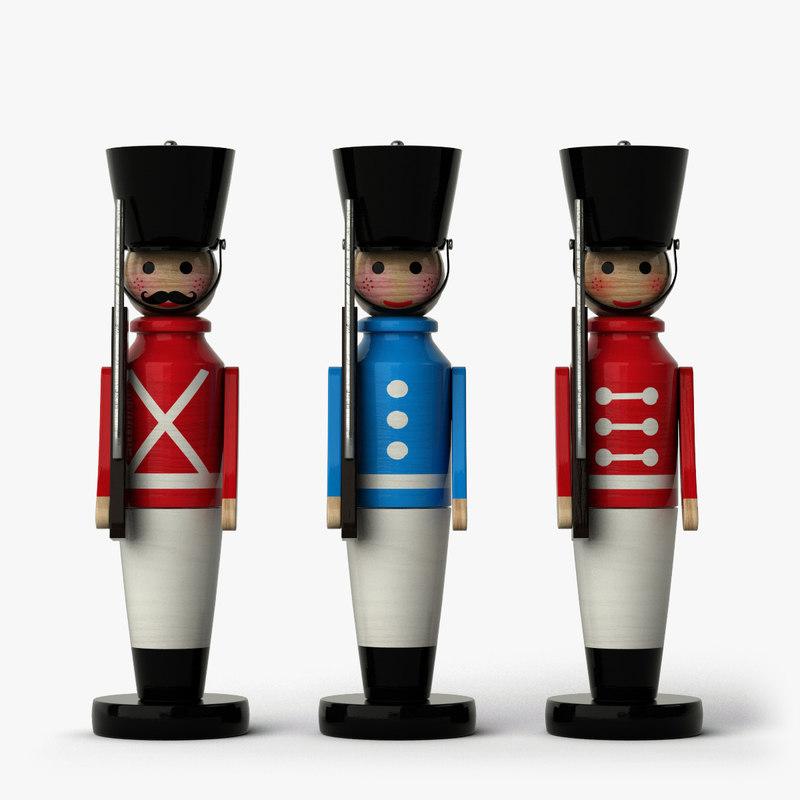 Toy_Soldiers_#2_01_Main.jpg