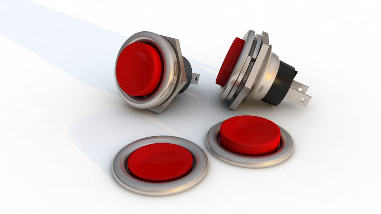 pushbutton-0039.png