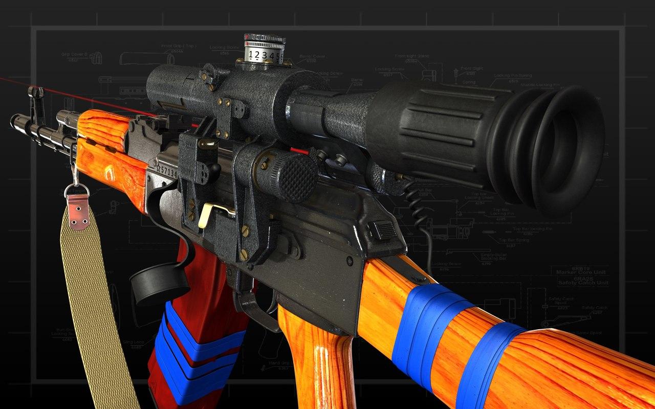 AK-74+PSO_L_C4D12_0000.jpg