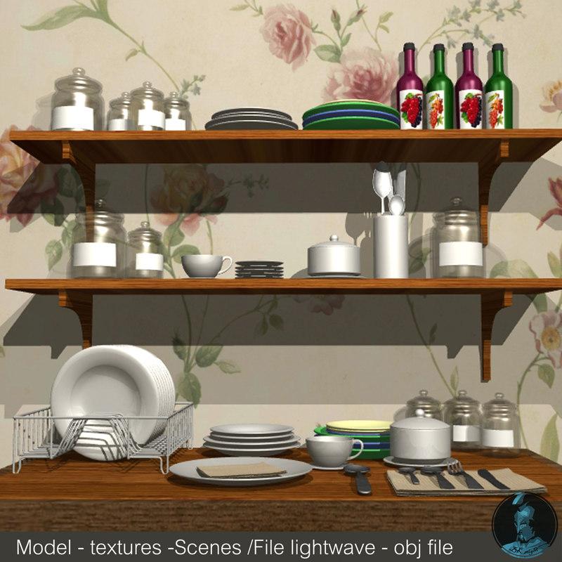 kitchenware_1.jpg