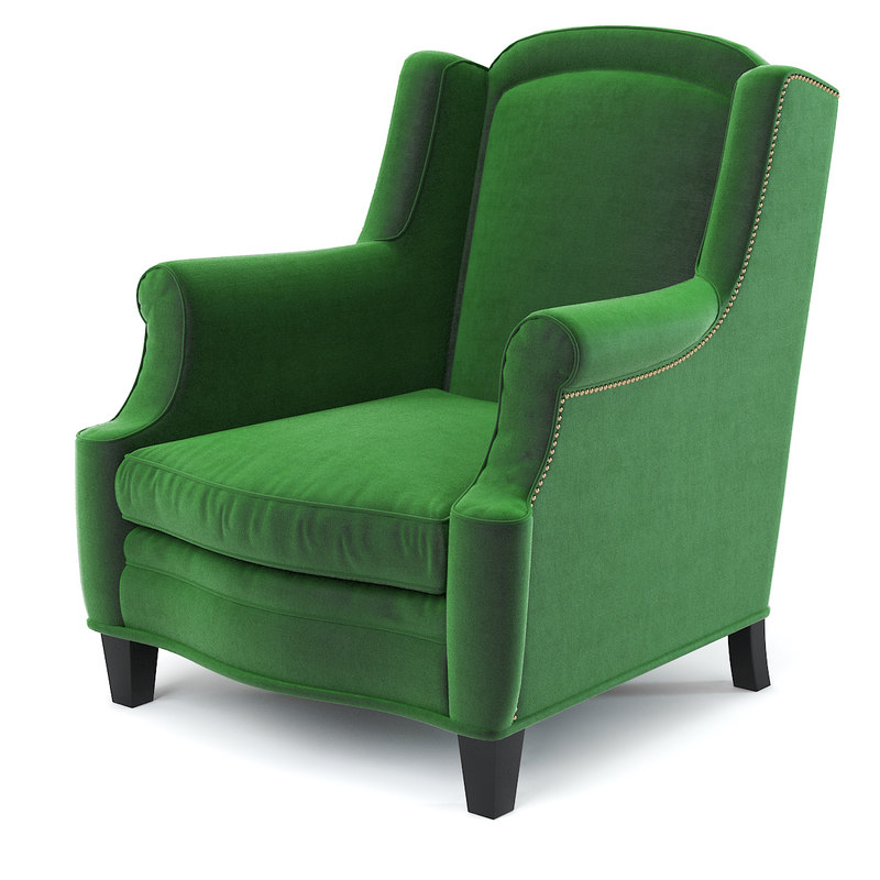 Mis En Demeure wingchair madison n u wing wingback chair armchair french classic neo 696.jpg