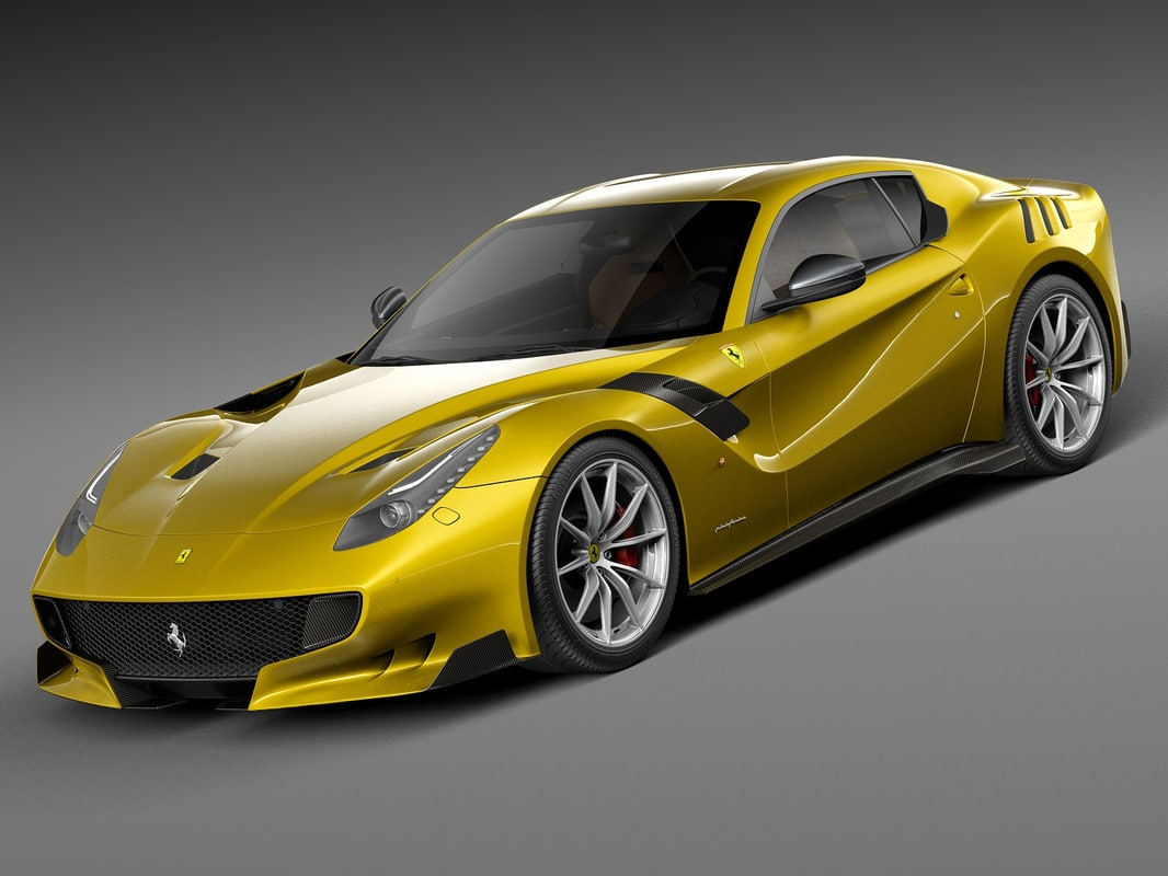 Ferrari_F12tdf_2016_0000.jpg