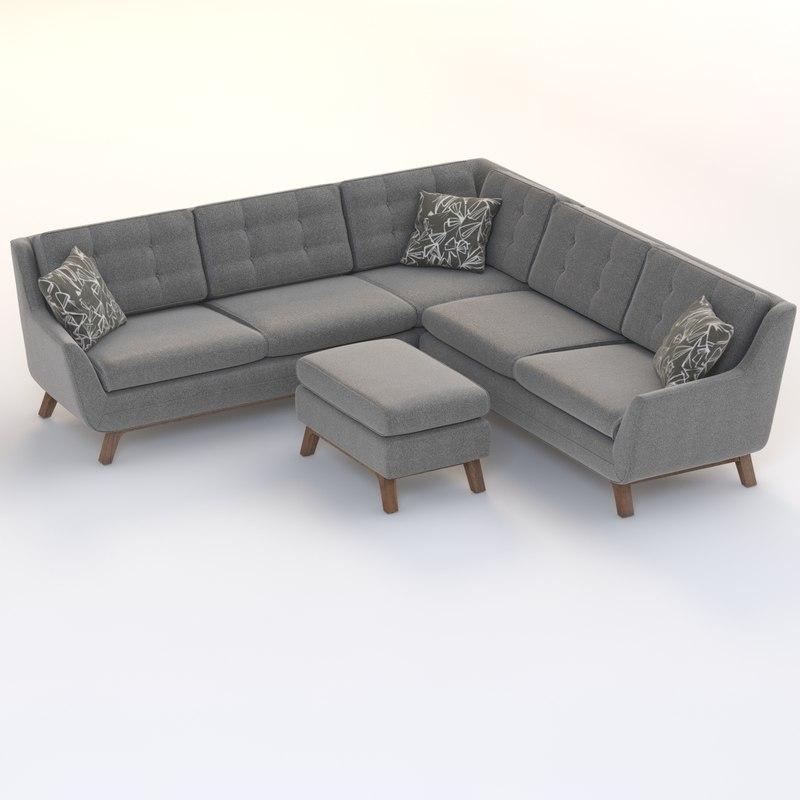 3d sofa joybird eastwood model : Cam5RGBcolor0000jpg4f37d07a 231e 4496 87c9 1a37c06f7ceeOriginal from www.turbosquid.com size 800 x 800 jpeg 51kB