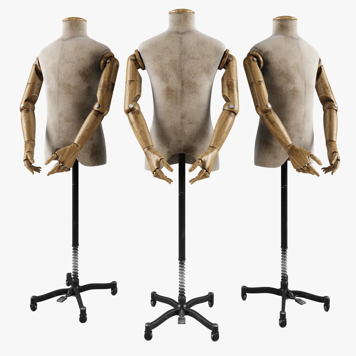 Sewing_mannequin_male_v001_001.jpg