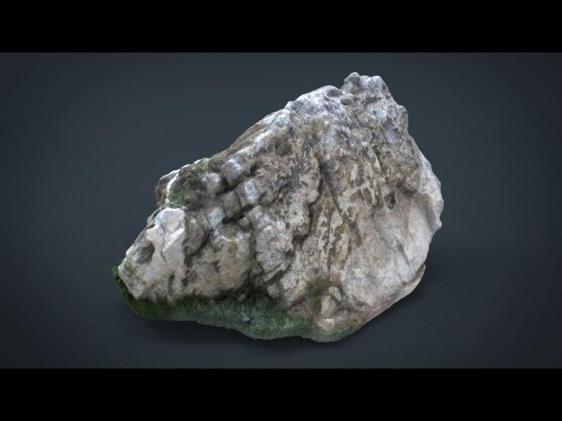 rock14_0.jpg