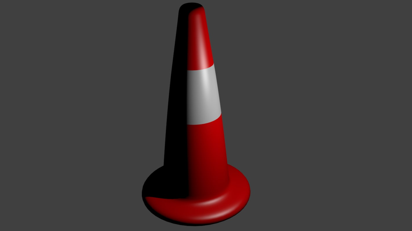 street_cone_v1.png