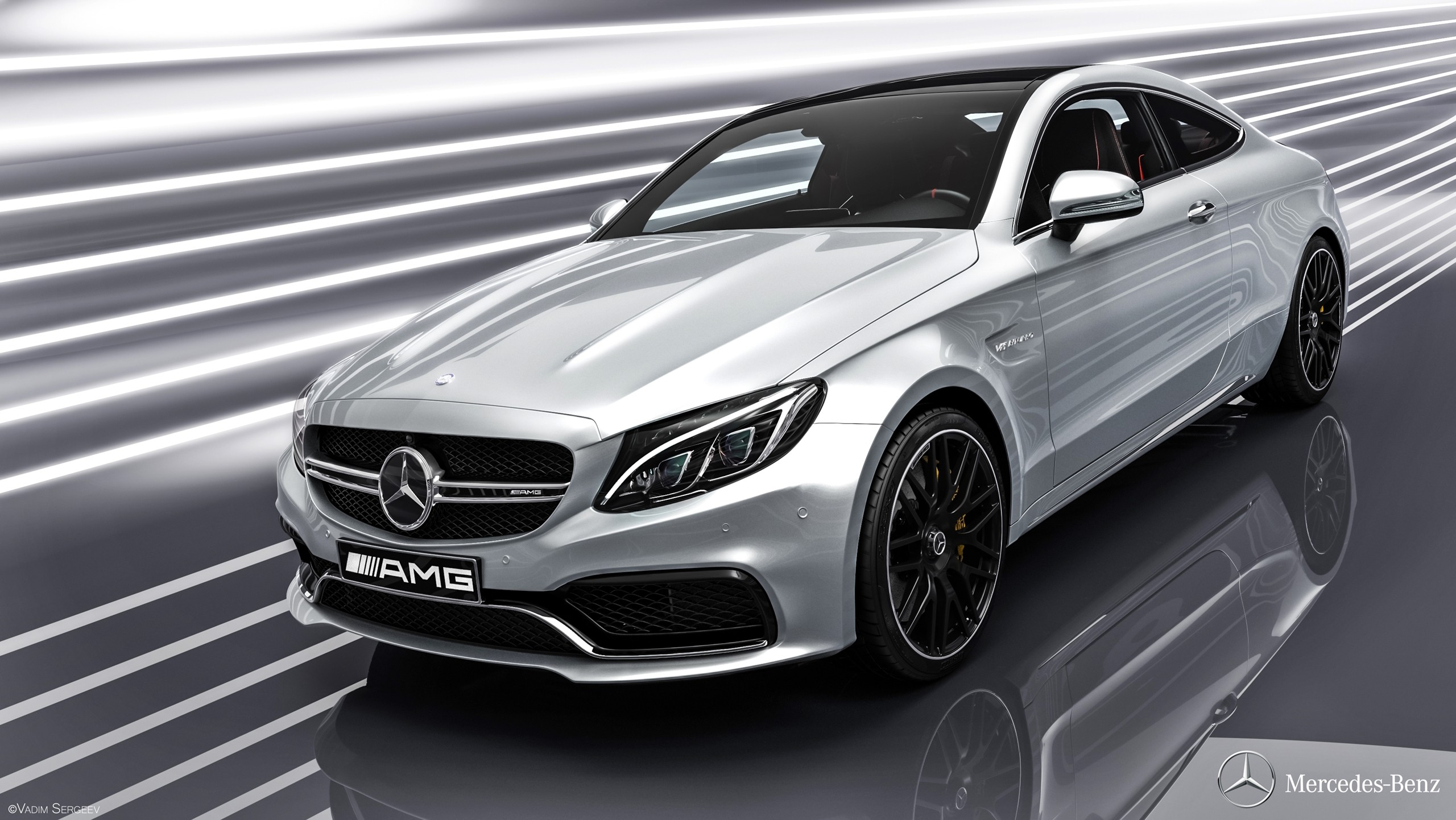 Mercedes-Benz C63 AMG Coupe 2016 - 2K.jpg
