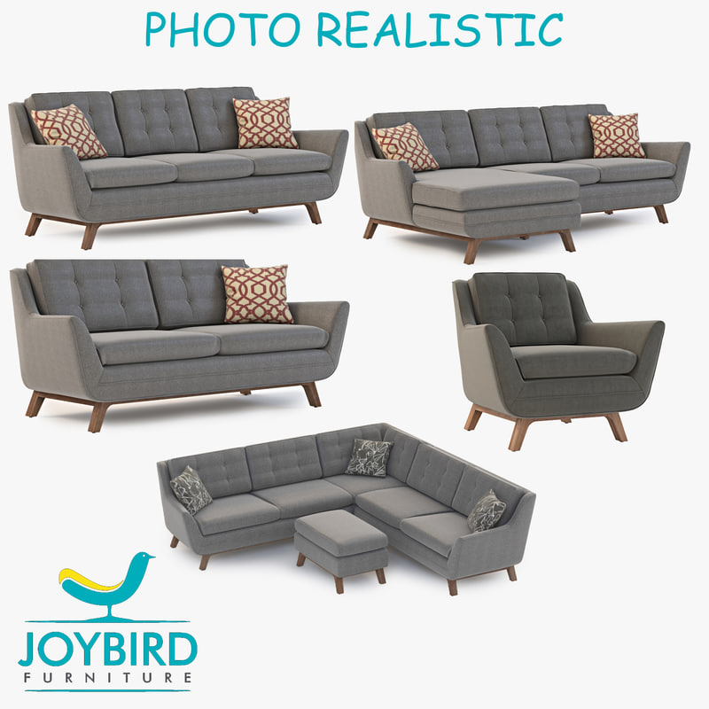 Joybird Chair and Sofa Collection preview.jpg