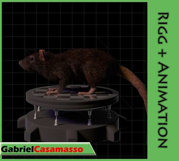 ThumbleBase.png
