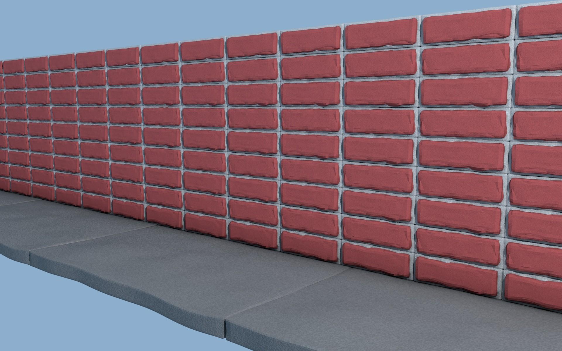 Bricks Wall0002.jpg