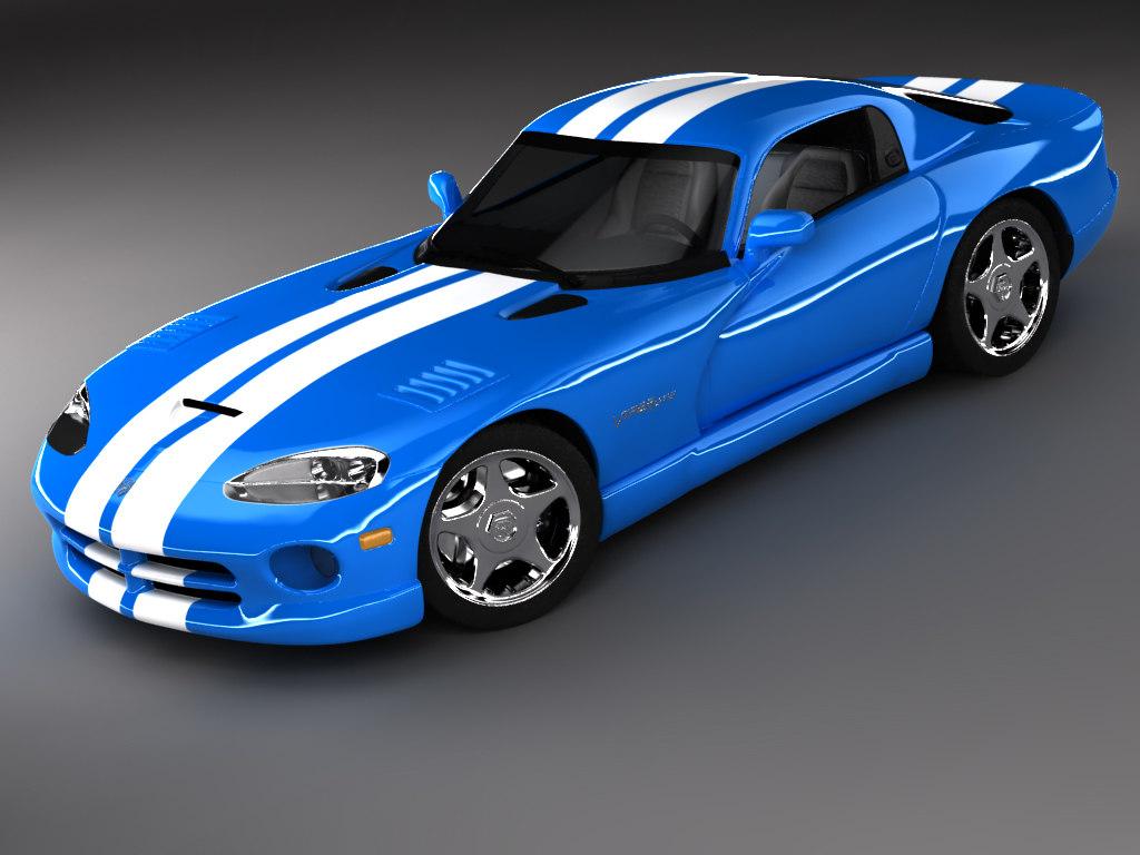 Dodge_Viper_Front_02.jpg